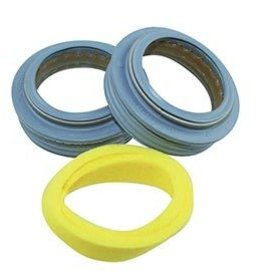 Rockshox RockShox, 11.4307.250.000, Dust seal kit for Pilot / SID