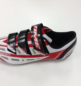 TIME Time, Ulteam Road SHOES, 42