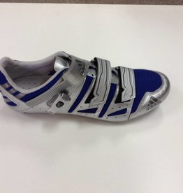 ADIDAS CLOTHING VUELTANO SHOE, Adidas, Road, 12.5