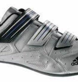 ADIDAS CLOTHING Adidas, GIRANO, 8