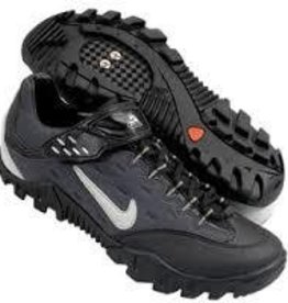 NIKE SHOES, NIKE, KATO,