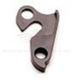 Wheels Manufacturing Dropout 38, Derailleur Hanger
