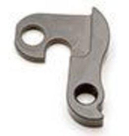 Wheels Manufacturing Dropout 45, Derailleur hanger, Cervelo/Diamondback/Ironhorse/Univega