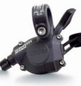 Sram Sram, ATTACK TRIGGER, 9SP, REAR