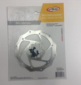 Avid Avid, (BB7 & BB5)- DISC BRAKE ROTOR, 140mm, Roundagon