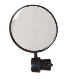 Cat Eye Cat Eye, BM-300G, Mirror