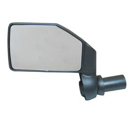 Zefal Zefal Dooback Mirror, Left Side