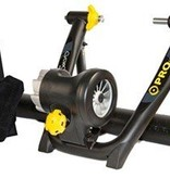 Cycleops CYCLEOPS, WINTER TRAINING KIT, JET FLUID PRO, TRAINER,