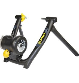 Cycleops CYCLEOPS, JetFluid Pro, Training Base, TRAINER,