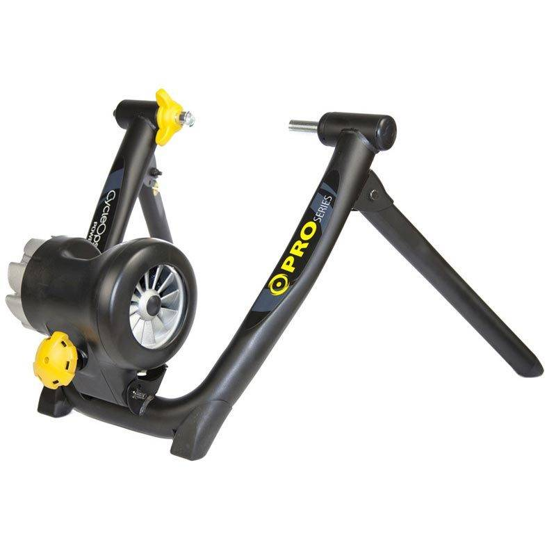 Cycleops CYCLEOPS, JetFluid Pro, Training Base, TRAINER,