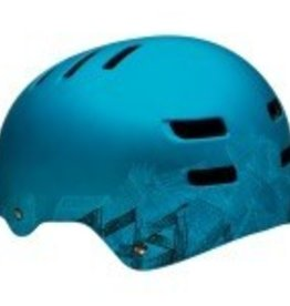 FACTION, Scratcher Blue, M, 54-59cm