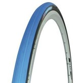 Tacx Tacx trainer tire, 700x23, 60tpi, 80psi