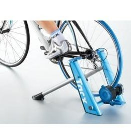 Tacx Tacx T2675 Blue Twist Training base