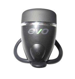 Evo EVO, E-Tec HL3 Aero, Light, Front
