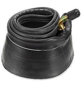Evo KENDA, Schrader, Inner tube, Schrader, 32mm 70 bend, 12-1/2x2-1/4