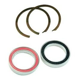 Wheels Manufacturing Wheels Manufacturing, BB30 AC bearing & clip kit