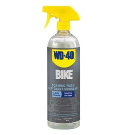 WD-40 Bike WD-40 BIKE FOAMING BIKE WASH, 1 Litre