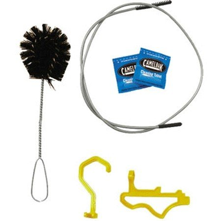 CAMELBAK CAMELBACK CLEANING BRUSH KIT