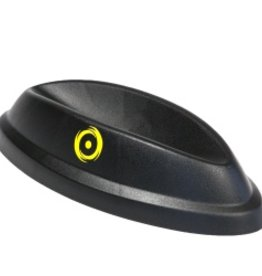 Cycleops CYCLEOPS, Cycle trainer LEVELING riser block