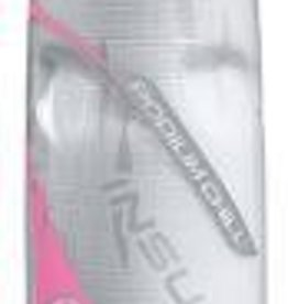 CAMELBAK BOTTLES Podium Chill 21 oz Pink