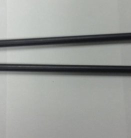 BENT ROUND RACK STAYS, PAIR