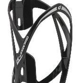 BLACKBURN-COPILOT ACCESS. BLACKBURN, SLICK CAGE BLACK