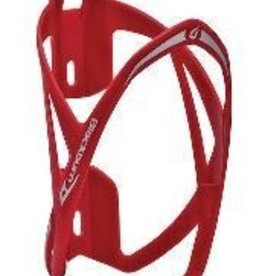 BLACKBURN-COPILOT ACCESS. BLACKBURN, SLICK CAGE RED