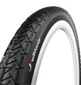 Vittoria EVOLUTION 26X1.90 RIGID, TIRE,
