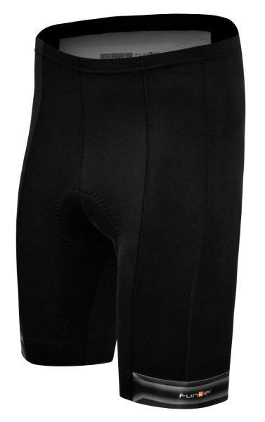 funkier venezia gents pro 10 panel shorts ontario cycle