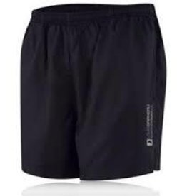 Louis Garneau W'S SPEED SHORTS, LOUIS GARNEAU