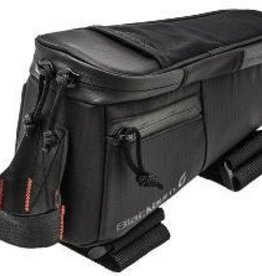 BLACKBURN-COPILOT ACCESS. OUTPOST TOP TUBE BAG