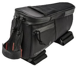 BLACKBURN-COPILOT ACCESS. OUTPOST TOP TUBE BAG BLACKBURN