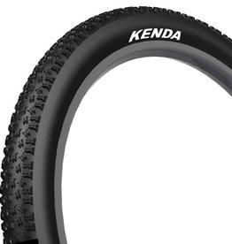 Kenda Kenda, Slant Six, 26x2.10, Foldable,