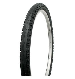 CST CST, General Style C-1096, 26x1.90, Wire, 27TPI, 65PSI, 900g, Black