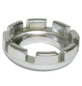 Evo EVO, EV-NWR, Round spoke wrench