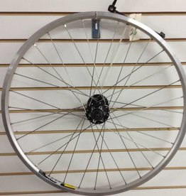 "MAVIC MAVIC, DEORE, 26"", WHEEL, Disc, RR, 32 DT/Stainless 2.0"