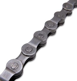 Sram Sram, PC-830, 8sp chain, 114 links, Powerlink