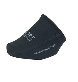 Gore Bike Wear TOE COVERS, GORE BIKE WEAR SMALL/MED