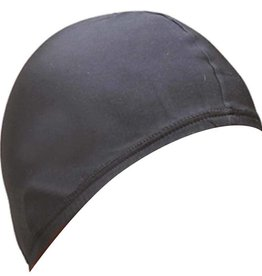Evo EVO, Head Warmer, Black