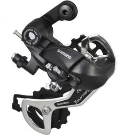 Shimano TOURNEY RD-TY300 DERAILLEUR SHIMANO