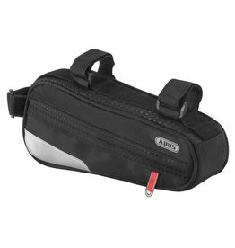 Abus Abus, ST 2200, Frame bag, 1.2L