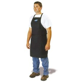 Park Tool Park Tool, SA-3, Deluxe shop apron