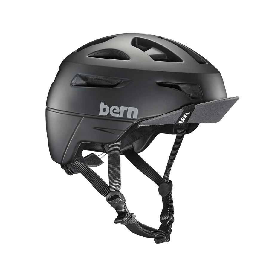 Bern BERN,