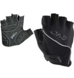 Evo Attack Gel Pro, Gloves, EVO, Black,