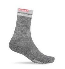 Giro Footwear - Souliers Giro MERINO WINTER HEATHER GREY