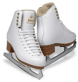 JACKSON FREESTYLE, FIGURE SKATE, DJ2190