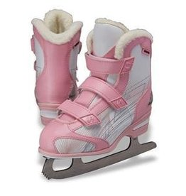 JACKSON CHILDREN'S TRI-GRIP, SKATE, FIGURE BLADE