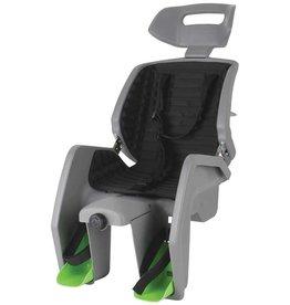Evo EVO, Toddler, Baby Seat, 26'' & 700C