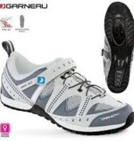 Louis Garneau TERRA LITE, WOMEN'S, SHOES