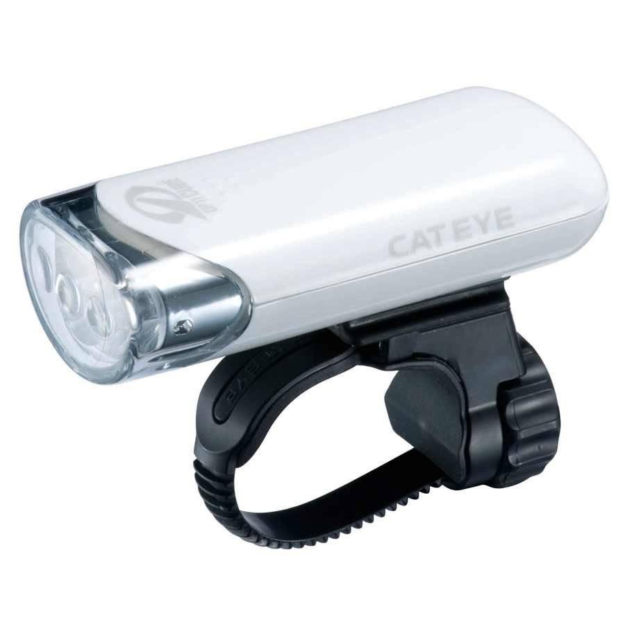 Cat Eye Cat Eye, GS-12, Light and computer kit
